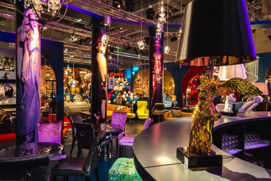 Interior design blogs an introduction to maison et objet (3) maison et objet An introduction to Maison et Objet Interior design blogs an introduction to maison et objet 3