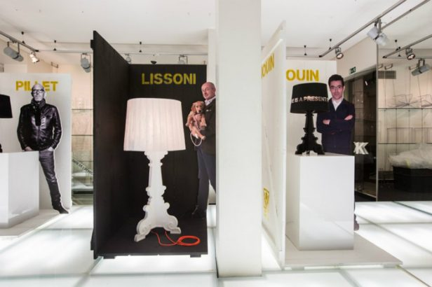Interior design blogs an introduction to maison et objet (9)Interior design blogs an introduction to maison et objet (9) maison et objet An introduction to Maison et Objet Interior design blogs an introduction to maison et objet 9