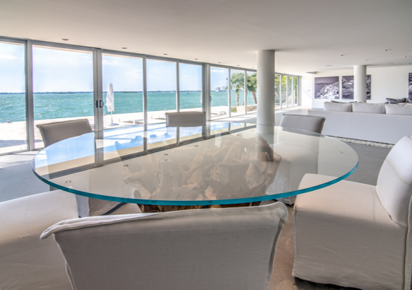 Kravitz lenny kravitz Lenny Kravitz amazing home in Miami Beach Lenny Kravitz Miami Beach musician