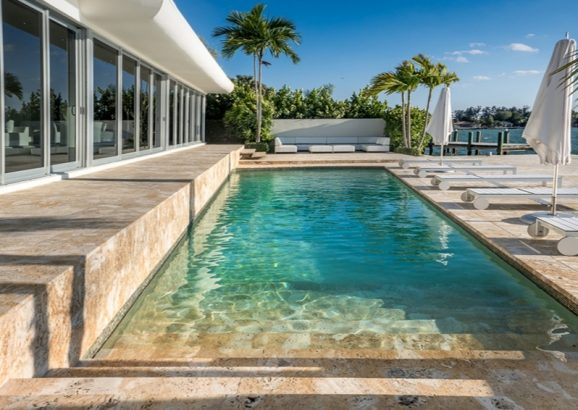 Lenny Kravitz interior design blogs lenny kravitz Lenny Kravitz amazing home in Miami Beach Lenny Kravitz interior design blogs