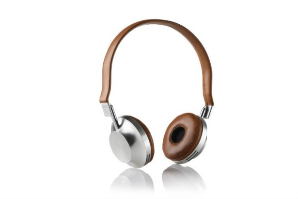 interior design blogs Maison et Objet 2016 designer of the year vk 1 headphones Maison et Objet 2016 designer of the year Maison et Objet 2016 designer of the year interior design blogs Maison et Objet 2016 designer of the year vk 1 headphones