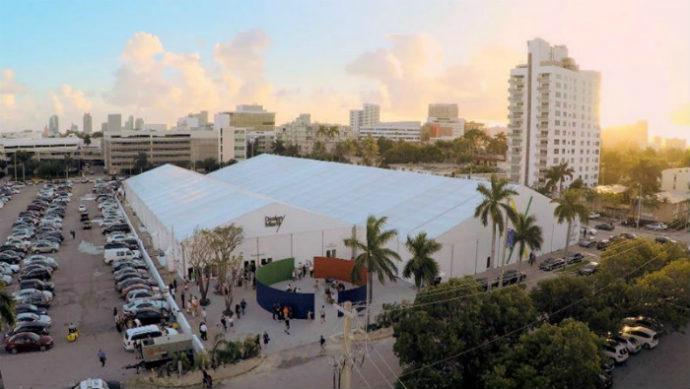 interior design blogs design miami Design Miami What you can't miss about Design Miami interior design blogs design miami art