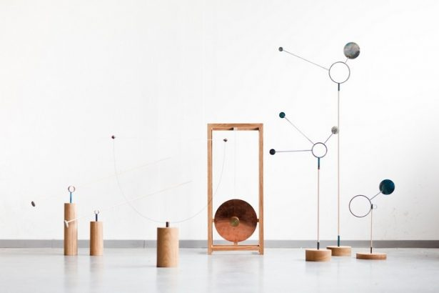 interior design blogs MO 2016 Scandinavian designers Scandinavian designers at Maison et Objet interior design blogs scandinavian designers at maison et objet 1