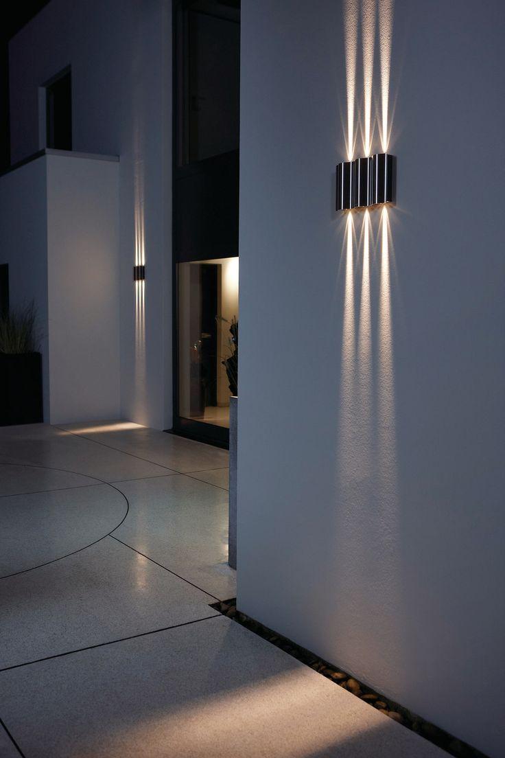 interior design blogs wall lamps