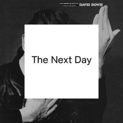 Interior Design Blogs David Bowie (5) (Copy)