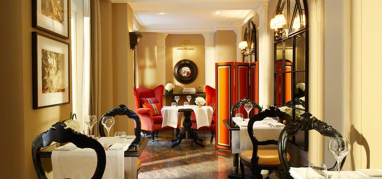 Best Hotels to stay in Paris during Maison et Objet Hotels to stay in Paris Best Hotels to stay in Paris during Maison et Objet interior design blogs castille city guide