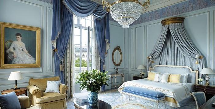 Best Hotels to stay in Paris during Maison et Objet Hotels to stay in Paris Best Hotels to stay in Paris during Maison et Objet interior design blogs city guide paris