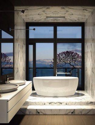 interior design blogs interior design trends freestand pieces interior