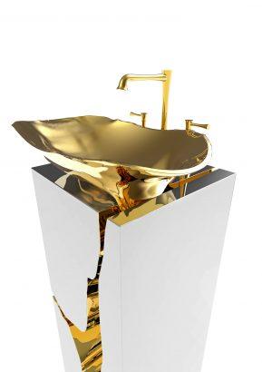 interior design blogs interior design trends luxury bathroom lapiaz freestand