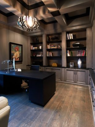 Home office and color schemes ideas Home office and color schemes ideas Home office and color schemes ideas interior design blogs home decor office 2
