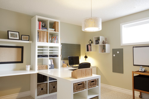 Home office and color schemes ideas Home office and color schemes ideas Home office and color schemes ideas interior design blogs home decor office