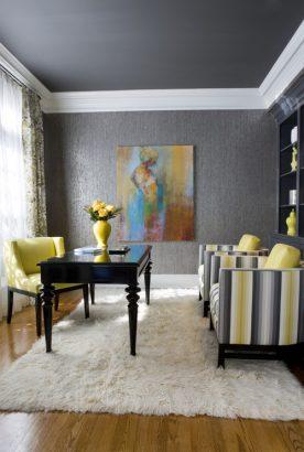 office design blogs. Office Design Blogs. Interior Blogs Home And Color Schemes Ideas E
