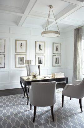 interior design blogs Home office and color schemes ideas Home office and color schemes ideas interior design blogs home office color scheme ideas 4