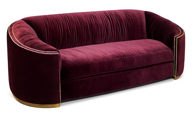 interior design blogs sofa ideas (Copy) velvet sofa 5 velvet sofa ideas interior design blogs sofa ideas Copy