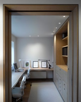 interior design blogs Home office and color schemes ideas Home office and color schemes ideas office ideas home decor interior design blogs 3