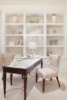interior design blogs Home office and color schemes ideas Home office and color schemes ideas office ideas home decor interior design blogs Ibl designers