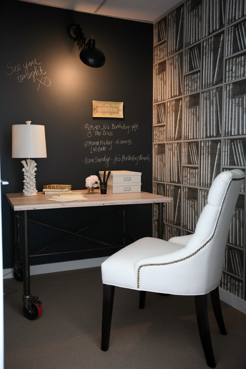 interior design blogs Home office and color schemes ideas Home office and color schemes ideas office ideas home decor interior design home decor