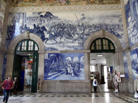 Best places for design lovers in Porto 1 (Copy)