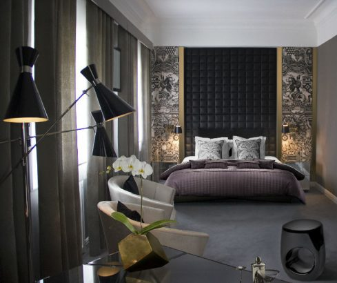 Covet-Edition-Suite-Infante-Sagres-a-luxurious-place-to-stay-in-OPorto-luxury-magazine-interiordesignmagazine-1 (Copy)