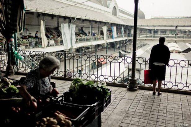 bolhao market (Copy)