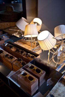 lobo taste (Copy) Best places for design lovers in Porto Best places for design lovers in Porto lobo taste Copy