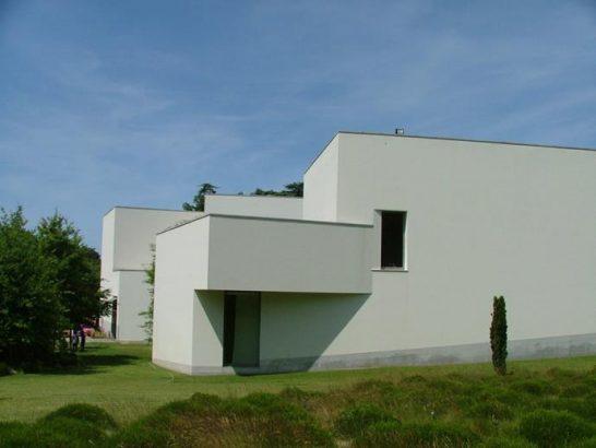 serralves (Copy) Best places for design lovers in Porto Best places for design lovers in Porto serralves 1 Copy