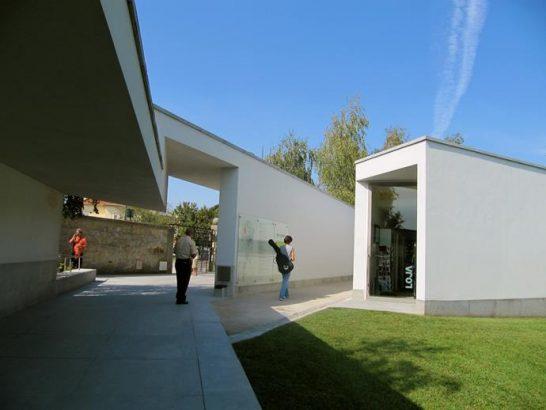 serralves (Copy) Best places for design lovers in Porto Best places for design lovers in Porto serralves Copy
