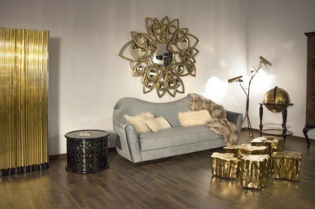 covet lounge showroom