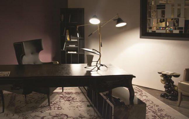 covet lounge showroom Best places for design lovers in Porto Best places for design lovers in Porto shr 8 Copy