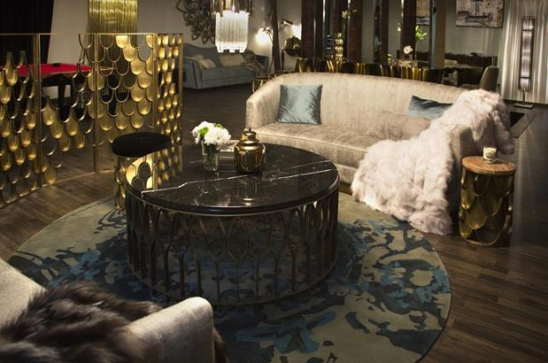 covet lounge showroom Best places for design lovers in Porto Best places for design lovers in Porto shr 9 Copy