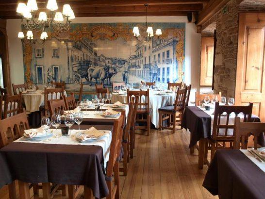 traça restauran (Copy) Best places for design lovers in Porto Best places for design lovers in Porto tra  a restauran Copy