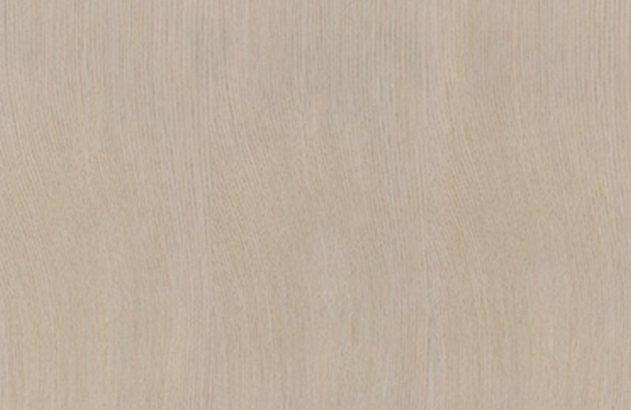 ALPI-Xilo-2.0-Striped-White_Designer-Collection-by-Piero-Lissoni_cod-18.01_tb-800x520 alpi showroom Interview with Vittorio Alpi and Humberto Campana at Alpi Showroom ALPI Xilo 2