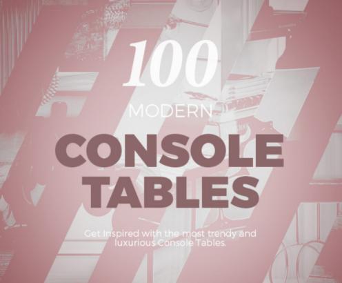 Modern console tables free e-book - Download Modern console tables Modern console tables free e-book – Download Modern console tables free e book Download e1462963467402