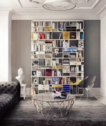 The best home office design interior design blogs for Best home decor blogs 2016