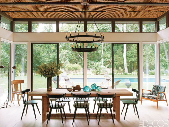 Summer Houses Modern Chairs Summer Houses with Astonishing Modern Chairs interior design blogs Summer Houses with Astonishing Modern Chairs 2