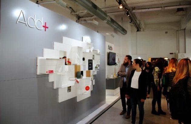 interior design blogs tortona superdesignshow SuperDesignShow 2016 interior design blogs superdesignshow 7 e1462187411677