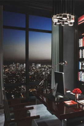 office (1) home office design The best home office design office 13