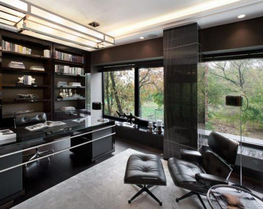 the best home office design interior design blogs