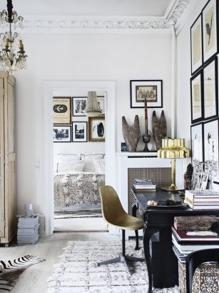 office (1) home office design The best home office design office 6