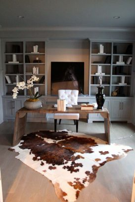 office (1) home office design The best home office design office 7